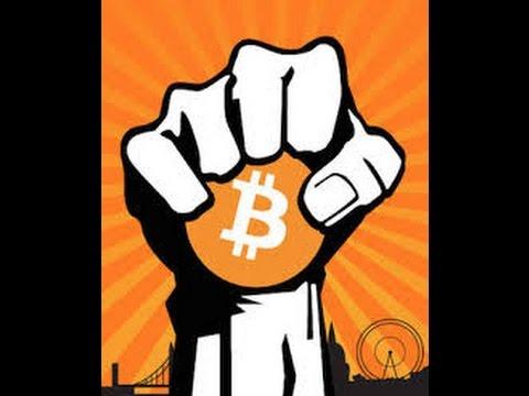 مقدمة عن شرح البيتكوين Bitcoin I