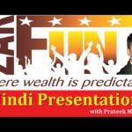 Zarfund Bitcoin Presentaion in Hindi – INDIA, PAKISTAN, BANGLADESH &  NEPAL