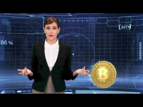 Gain Bitcoin Review   Looks 100% safe and Genuine Cloud Mining Company