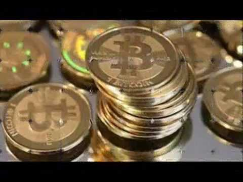 BITCOIN PRICE , BITCOIN FUTURE in doubt