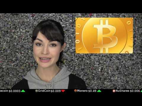 13 Ways to Earn Bitcoin Online