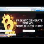 Bitcoin Job – Free Bitcoin Collection job basic details