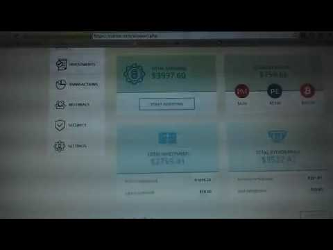 COINCE READY TO SCAM 10 DAYS Still pending payment ( Smart phone Video ) YouTube