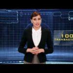 BITCOIN AWARENESS VIDEO ENGLISH ! FULL HD !
