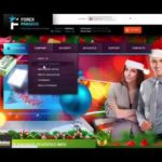 Make Money Online Forex Paradise –  is forexparadise a scam?,
