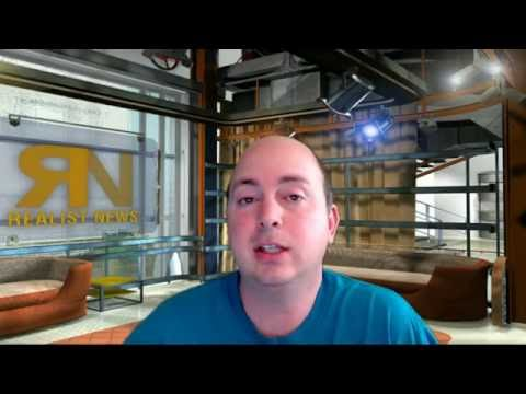 REALIST NEWS - Bitcoin Jumps $40 after $18.88 Silver & Venezuelans Chase Away President Maduro