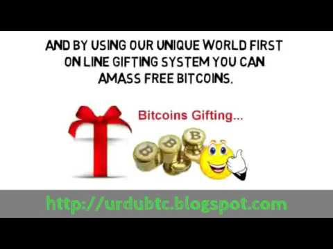 How to make money with bitcoin trading mining earn money through bitcoin and become a billionar