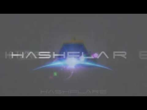 HashFlare - Best Bitcoin Cloud Mining !!!!