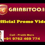 BITCOIN AWARENESS VIDEO ENGLISH – GBTC