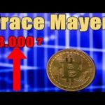 Block Reward Halving to Bring $3,000 Per Bitcoin?! – Trace Mayer Interview