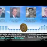The Block Reward Halving, What this Means for Bitcoin Future & Price Bitcoin Roundtable
