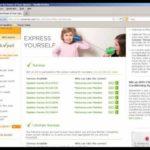 Make Money Online Series MySurvey