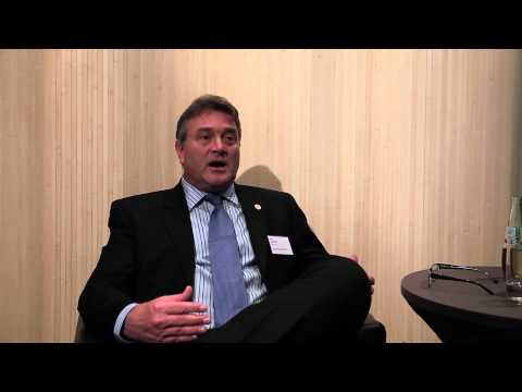 Bitcoin Foundation – Jon Matonis – MPE 2014