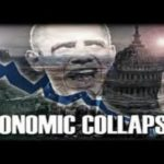 America 2016 – Bitcoin – Economic Collapse – US Dollar Collapse – Financial Cr