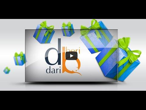 Вебинар проекта Дари Бери. 01.10.2014.