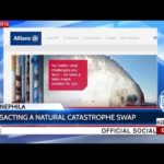 KCN News: ART & NEPHILA announced joint blockchain project