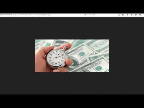 2016- Best way to make money online, SUPER FAST!
