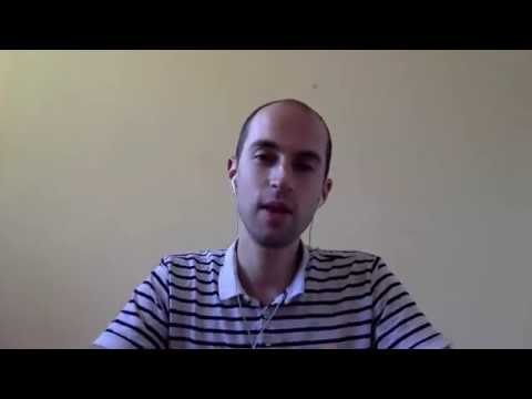 Affiliate Marketing For Dummies – How To Make Money Online