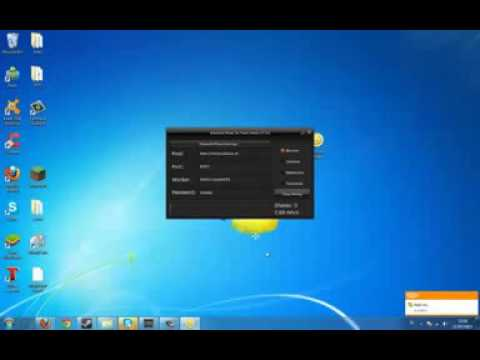Bitcoin and Litecoin Mining Hack Update 12 September 2016 By roxyt