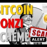 Bitcoin Doubler , Double or multiply your bitcoin – Scam Alert