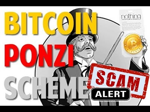 Bitcoin Doubler , Double or multiply your bitcoin - Scam Alert