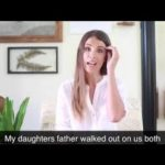 Tim Waider Vlog   start to make money online work from home