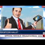 KCN News: iPayYou – Bitcoin wallet for Twitter users