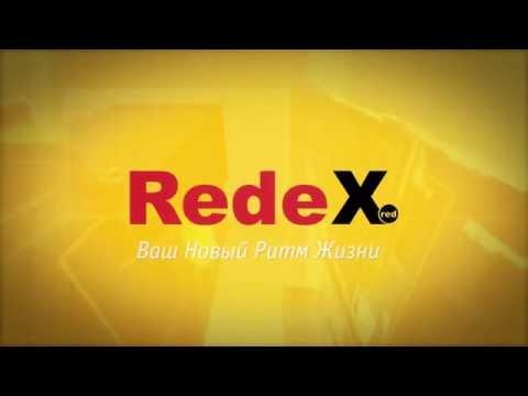 REDEX  Заработать криптовалюту, Биткоин,  Mining Bitcoin,  Промо.