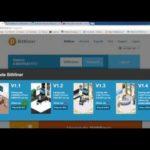 Tổng hợp trang Scam – Giới thiệu các trang kiếm tiền uy tín