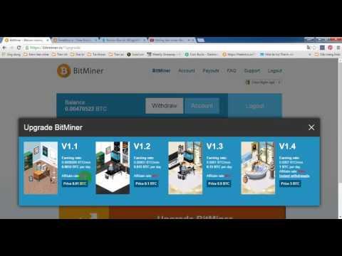 Tổng hợp trang Scam - Giới thiệu các trang kiếm tiền uy tín