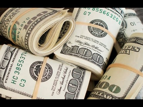 How To Make Money Online Plies
