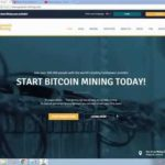 Earn Bitcoin/Etherium With Genesis Mining 2016 In Urdu/Hindi