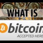 What is bitcoin? (Subtitled)