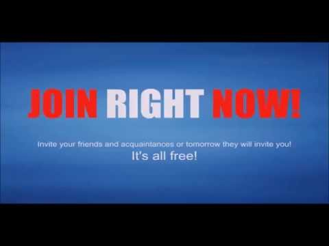 Earn Money Watching Videos Online | Watch Video Ads And Earn Money