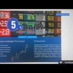 SCAM Dow Jones 5% Daily Bitcoin, Payeer, Perfect Money. Выплата 0.5$