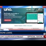 KCN News: Uno Home Loans has received $16,5 million from Westpac