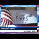 KCN News: Blockchain recognition by Goldman Sachs