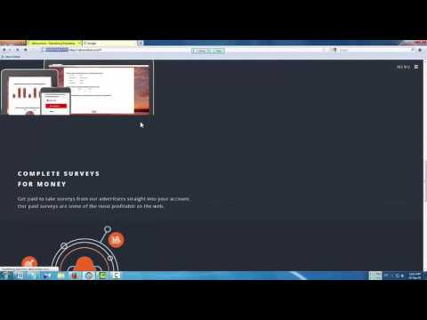 Make money online $50 per day  on Ultraworkers (Trusted)