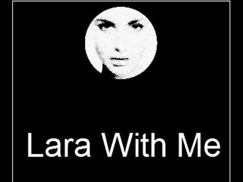Make Money With  Lara With Me step by step in HINDI / URDU