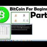 BitCoin for Beginners   Mac OS Mining, Tips, Mining Software, Wallets And More ! Part 2