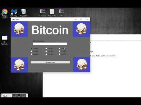 hack bitcoin wallet xapo.blockchain.coinbase.coinpayments