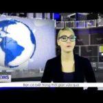 Bitlife.global – News about Digital currencies Bitcoin || Tin Tức về Đồng Tiền Kỹ Thuật Số Bitcoin