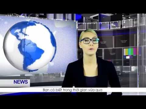 Bitlife.global - News about Digital currencies Bitcoin    Tin Tức về Đồng Tiền Kỹ Thuật Số Bitcoin