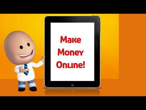 How To Make Money Online Ft Lauderdale