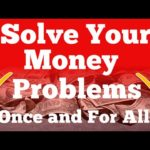 How To Make Money Online Macon