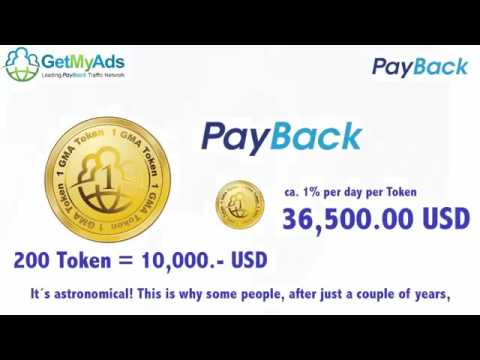 Make Money Online with Ads...You can do it!!!