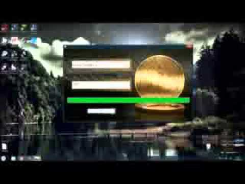 ▶ Download Fastest Bitcoin Generator Mining Hack Tool Updated 2014
