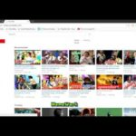 Make Money Online by HomeWork, Creat Gmail, YouTube Channel and Creat Adsense