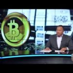Bitcoin Battles Fiat Federal Reserve Currency
