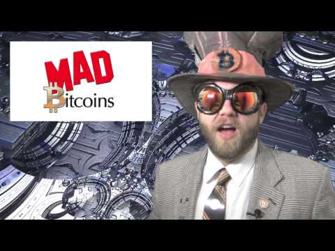 76 Million JP Morgan Chase Accounts Hacked — FBI Lied about Silk Road? — Bill Gates loves Bitcoin